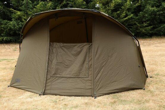 Fox Eos 2 man Bivy
