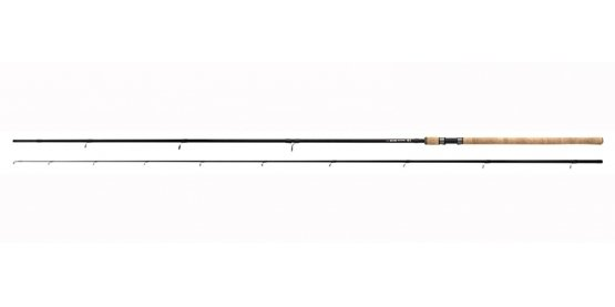 Fox EOS Float Rod Barbel 13ft 1.5lbs