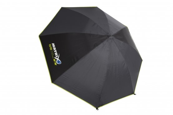 Matrix Over the Top Super Brolly