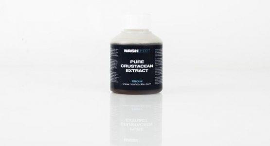 Nash Pure Crustacean Extract 250ml