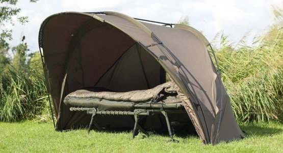 Nash Scope Bivy