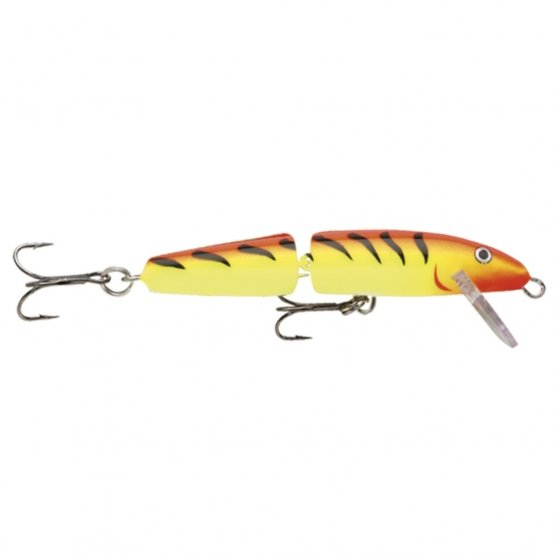 Rapala Jointed 11cm