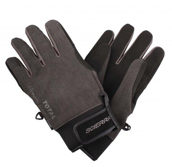 Scierra Sensi-Dry Handschoenen / Gloves