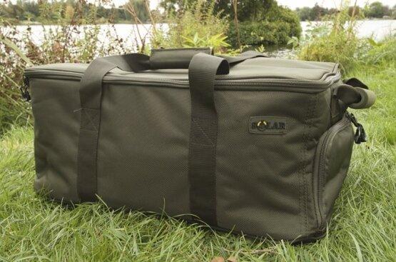 Solar SP Clothes Bag