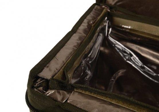 Solar SP Cool Bags
