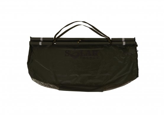 Solar SP Weigh / Retainer Sling