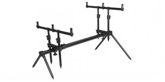 Spro C-Tech Rod Pod 3 rod