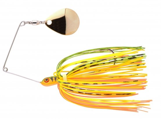 Spro Spinnerbait micro ringed