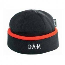 D-A-M Beannie Hat