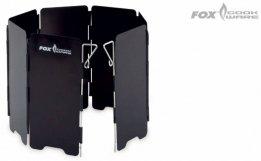 Fox Cookware Windshield