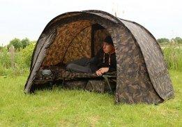 Fox Easy Shelter camo