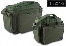 Fox Royale Barrow Bag