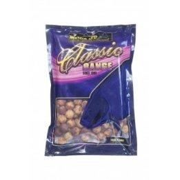 Martin SB Tiger Peanut