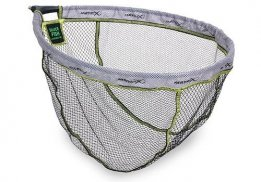 Matrix Silverfish Landing Net