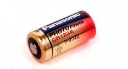 Nash Siren R3 / S5R Receiver batterij