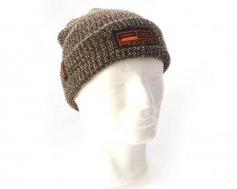 PB 3 - Tone Beanie Hat