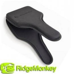 Ridge Monkey XL deep fill Toaster Cover