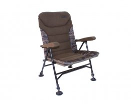 Skills Relax Chair Adjustable