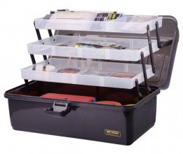 Spro tackle box Xlarge