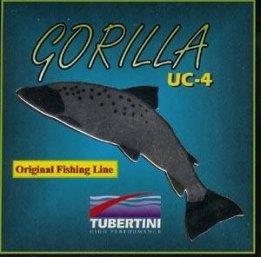 Tubertini Gorilla UC-4 0.30mm