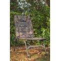 Solar Undercover Camo Session Chair
